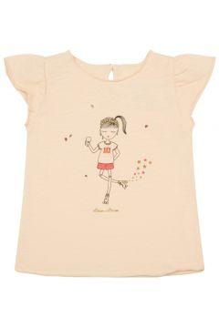 T-Shirt Louisette Papillon Baby(113867346)