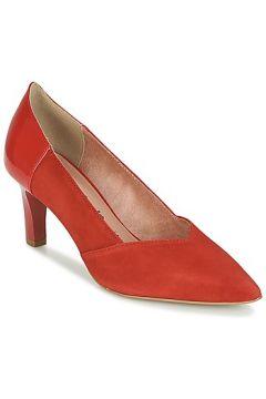 Chaussures escarpins Tamaris TACAPI(115391052)