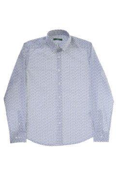 Limon Beyaz Gömlek(113998724)