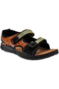 Sandales enfant Inblu VelcroBoySandales(98743211)