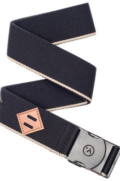 Arcade Belts Blackwood Belt zwart(117009829)