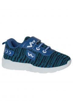 Victory Deichmann Mavi Unisex Bantlı Ayakkabı(118225138)