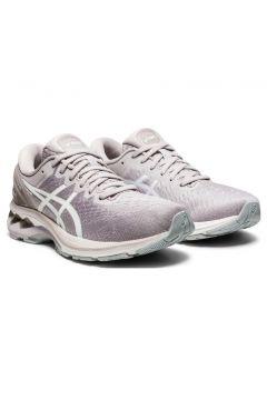 Asics Koşu Ayakkabısı(125057430)