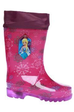 Pinkstep Frozen Çizme(113963025)