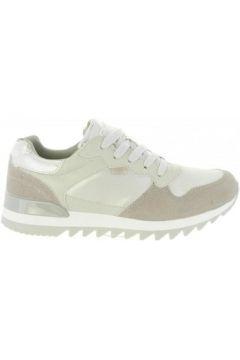 Chaussures enfant Bass3d 42145(127864762)
