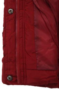 Куртка STEVE MADDEN(110385408)