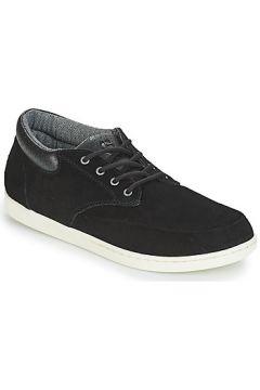 Chaussures Etnies MACALLAN(115401616)