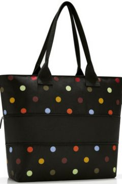 Cabas Reisenthel Sac Shopping ref_43487 dots(115599122)