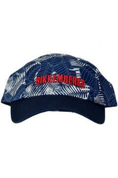 Casquette Bikkembergs CAP01413(101747406)
