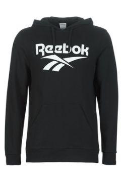 Sweat-shirt Reebok Classic CL F VECTOR HOODIE(115547619)