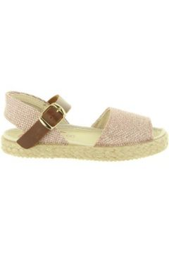 Sandales enfant Destroy K115540(98484177)