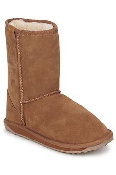 Boots enfant EMU WALLABY LO(115481359)