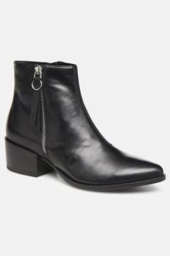 Vagabond Shoemakers - MARJA 4813-101 - Stiefeletten & Boots für Damen / schwarz(111580958)