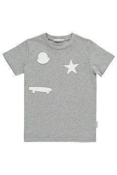 T-Shirt(113866589)