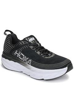 Chaussures Hoka one one BONDI 6(115488876)