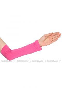 Law enforcement Fuchsia - Pink - Busra Anil(110343651)