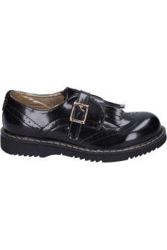 Chaussures enfant Enrico Coveri élégantes cuir synthétique(115528477)