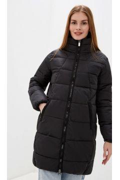 Куртка утепленная b.young(103309945)