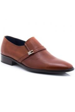 Chaussures Sergio Doñate 10532(115501310)