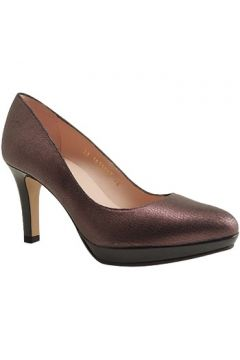 Chaussures escarpins Lodi MAURI(115426357)