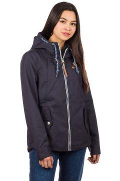 ragwear Monade Jacket blauw(89732238)