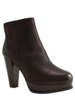 Boots SPM ALBA(127896020)