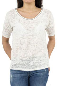T-shirt Les Petites Bombes s184202(115462051)