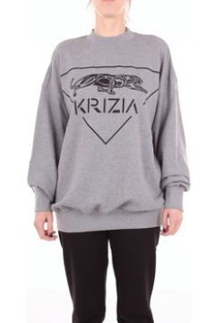 Sweat-shirt Krizia 150110SO(101585735)