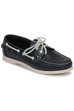 Chaussures Sebago DOCKSIDES PORTLAND W(127906597)