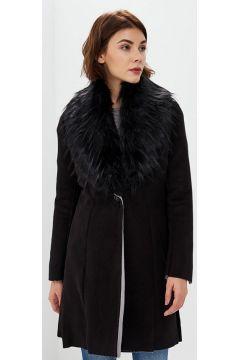 Пальто Met(104329984)