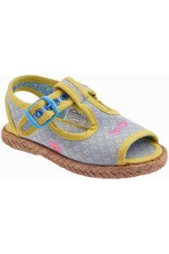 Sandales enfant Barbie SoleilSandales(115451915)