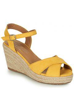 Sandales Tom Tailor NEMI(128006149)