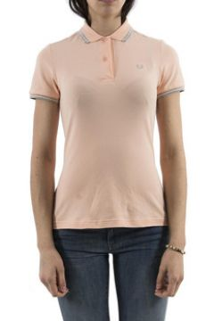 Polo Fred Perry g3600(101558229)