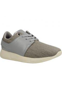 Chaussures Tommy Hilfiger SAMANTHA 2C4(115536191)