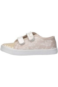 Chaussures enfant Liu Jo UM21124(115497402)