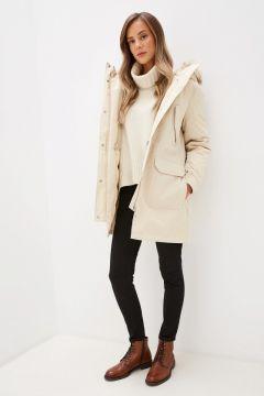 Куртка утепленная Calvin Klein Jeans(103361312)