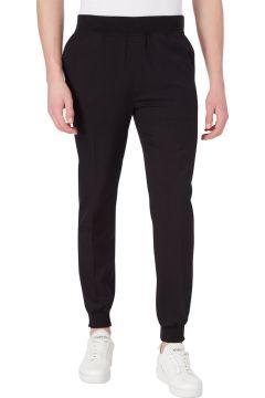 Calvin Klein Sweatpant(123662535)