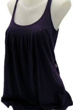 T-shirt Datch VestitoT-shirt(127857432)
