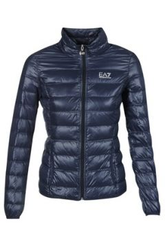 Doudounes Emporio Armani EA7 TRAIN CORE LADY W LT DOWN JACKET(115484659)