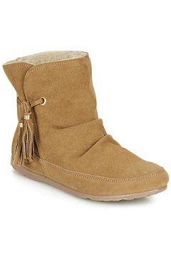 Boots André TATANKA(115486427)