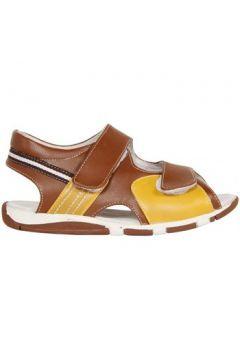 Sandales enfant Campanilla AN0065(98752501)