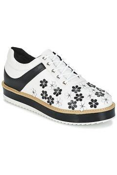 Chaussures Cristofoli CASTILLA(88440142)