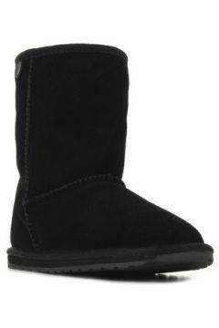 Boots enfant EMU Wallaby Lo(115396664)