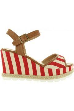 Sandales Refresh 63508(127862210)