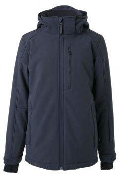 Brunotti Marsala JR W1819 Boys Softshell Jacket(77752430)
