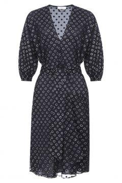 Kleid Billie Shades(117291543)