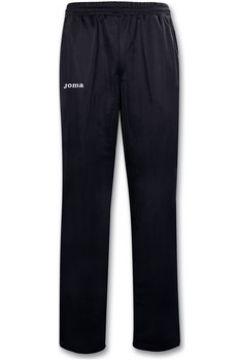 Jogging Joma Pantalon Cannes(115552714)