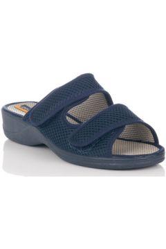 Sandales Doctor Cutillas 21741(127957315)