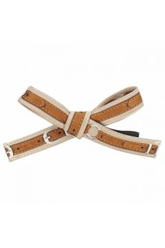 Broches Alexis Mabille CLIP(115456793)