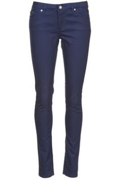 Pantalon Element STICKER(127933836)